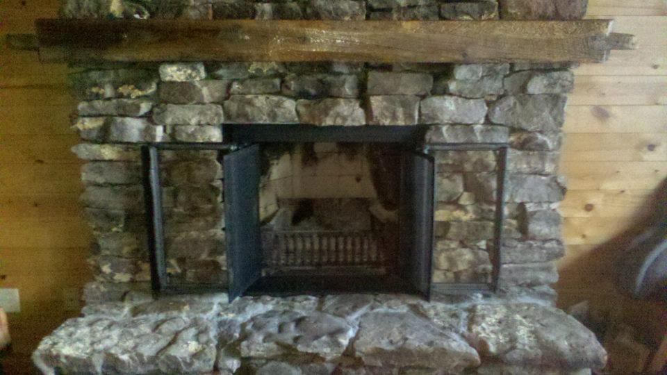 Wilkening Fireplace Gallery