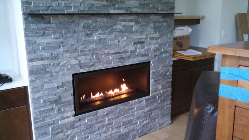 Northern Minnesota Fireplace Sales and Installation
