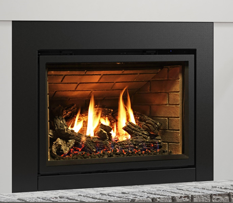 ambiance-gas-fireplace
