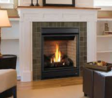 ASTRIA GAS FIREPLACES