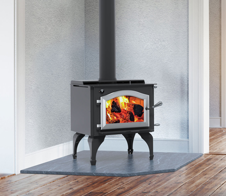 kuma-wood-burning-stove