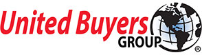 logo-united-buyers-group
