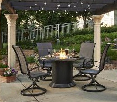 OUTDOOR GREAT ROOM OUTDOOR PRODUCTS