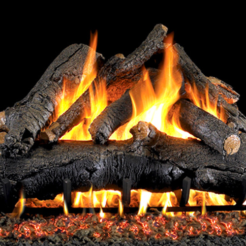 https://www.wilkeningfireplace.biz/wp-content/uploads/wilkening-accessories-for-fireplace.jpg