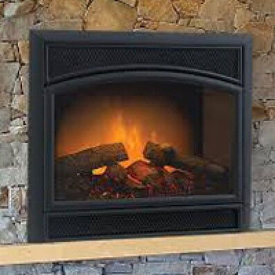 https://www.wilkeningfireplace.biz/wp-content/uploads/wilkening-electric-fireplace.jpg