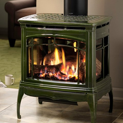 https://www.wilkeningfireplace.biz/wp-content/uploads/wilkening-gas-burning-fireplace.jpg
