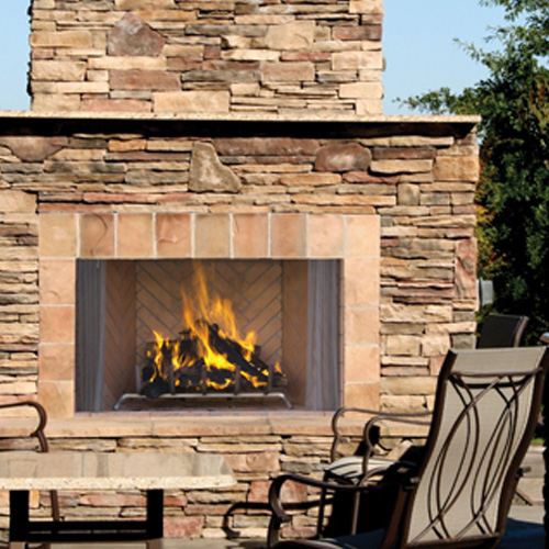 https://www.wilkeningfireplace.biz/wp-content/uploads/wilkening-outdoor-fireplace.jpg