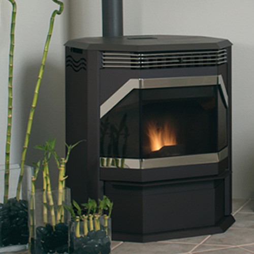 https://www.wilkeningfireplace.biz/wp-content/uploads/wilkening-pellet-fireplace.jpg