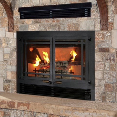 https://www.wilkeningfireplace.biz/wp-content/uploads/wilkening-wood-burning-fireplace.jpg
